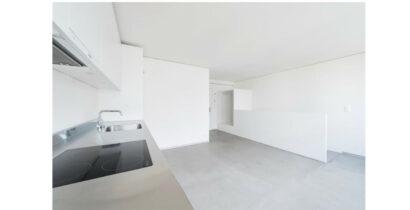 Grosse Maisonette-Wohnung gegen kleiner